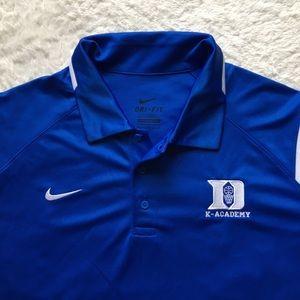 Nike Duke /K-Academy Polo